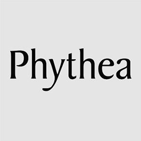 Phythea