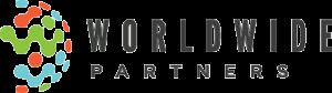 Worldwide partners logo