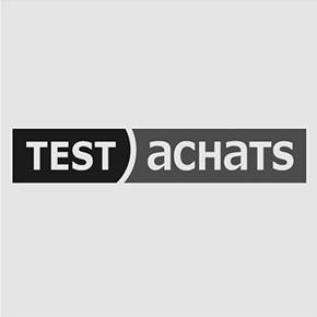Test Achat