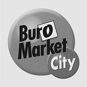 Buro Market City