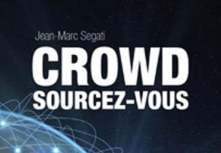 nextage crowdsourcing