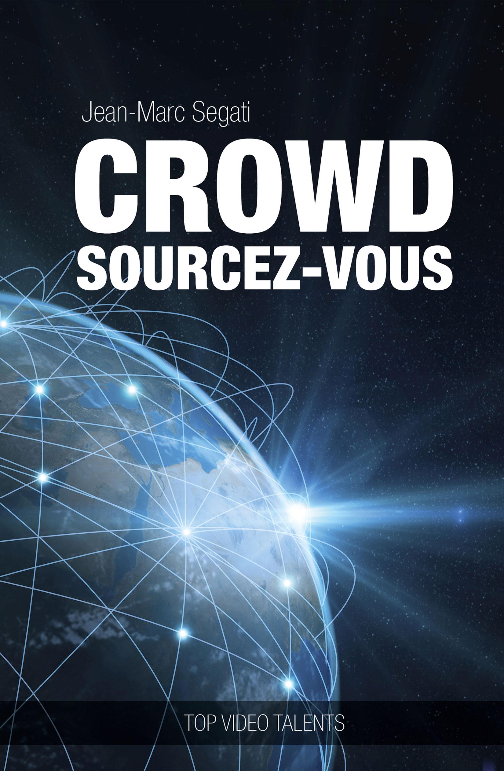 crowd sourcez vous