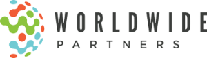 Worldwide partners logo