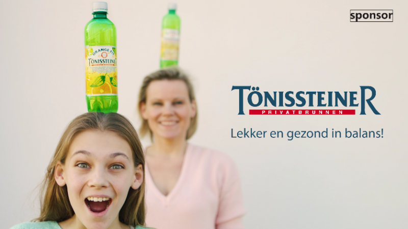 tonissteiner spot tv